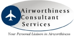 Airworthiness Consultant Services